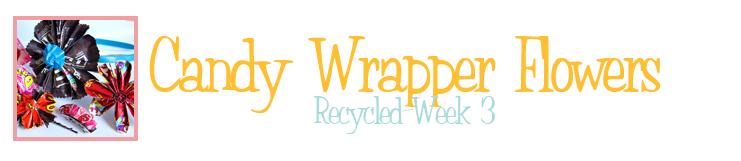 3 recycle6 SYTYC Spotlight Saturday! 28