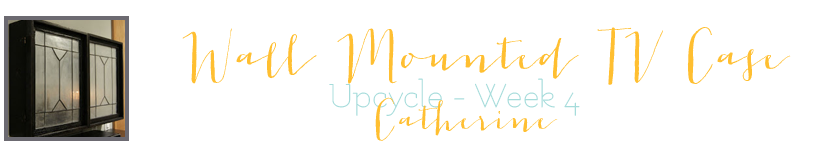 4-upcycle(c)