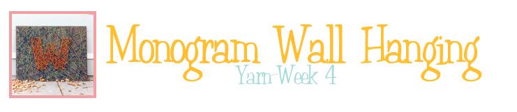 4 yarn6 SYTYC Spotlight Saturday! 27