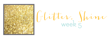 5-glitter
