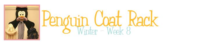 8 winter1 SYTYC Spotlight Saturday! 18