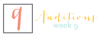 9-auditions