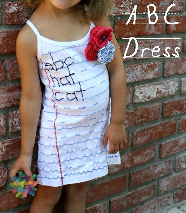 ABC dress2