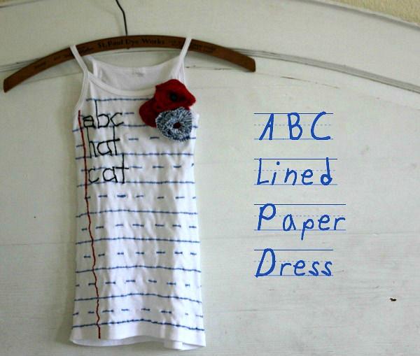 ABCdress1