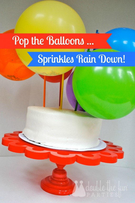 DFP-Balloon-Sprinkle-Cake-Title-568x850