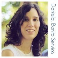 Daniela Bonito Servico