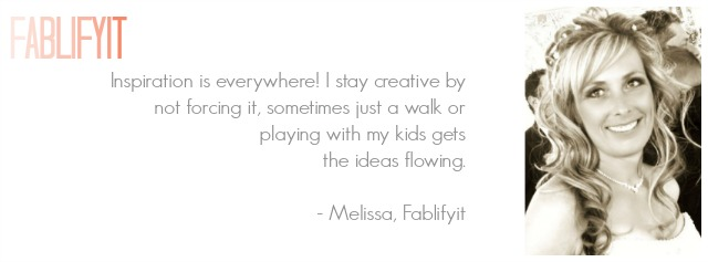 Fablifyit Quote