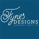 Fynes Designs