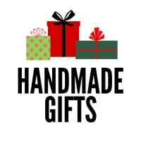 Handmade Gifts Feature