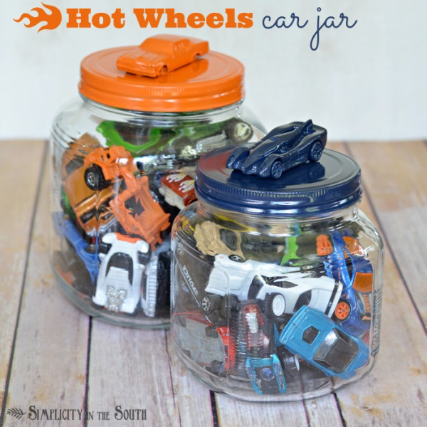 Hot-Wheels-car-jar-tutorial