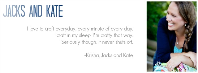Jacks and Kate Quote