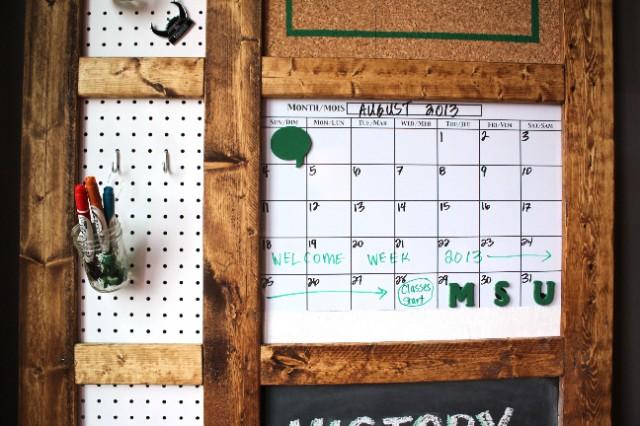 Memo Board Image 10 SYTYC CLA-01