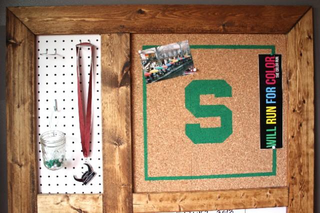 Memo Board Image 9 SYTYC CLA-01