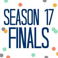 Season 17 Finals
