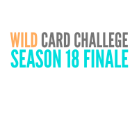 Wild Card Challenge Feature