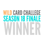 Wild Card Challenge Feature1