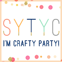 crafty-party-button