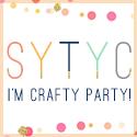 SYTYC