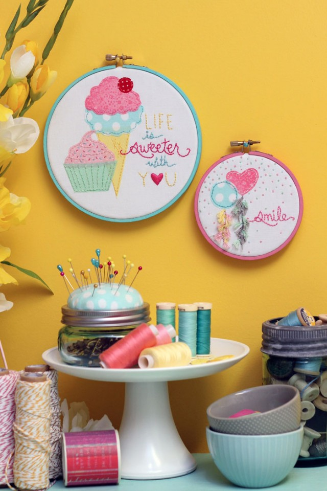 embroidery-craft-kit
