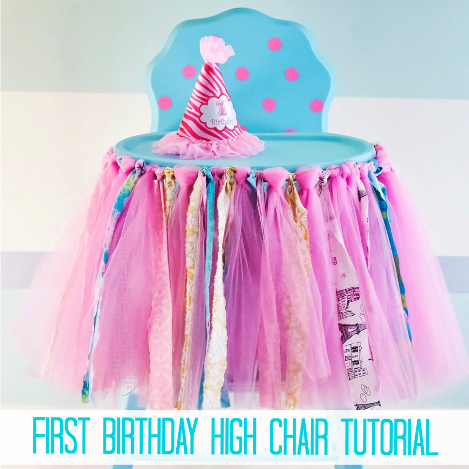 first birthday high chair sq.png