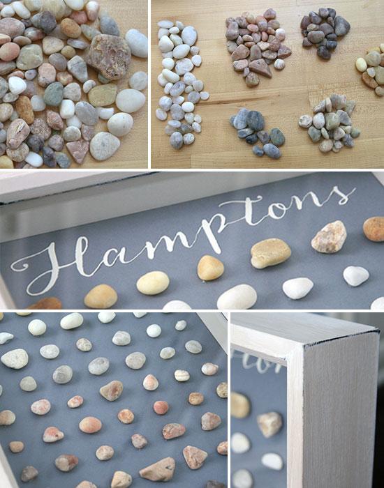 hampton rocks 2