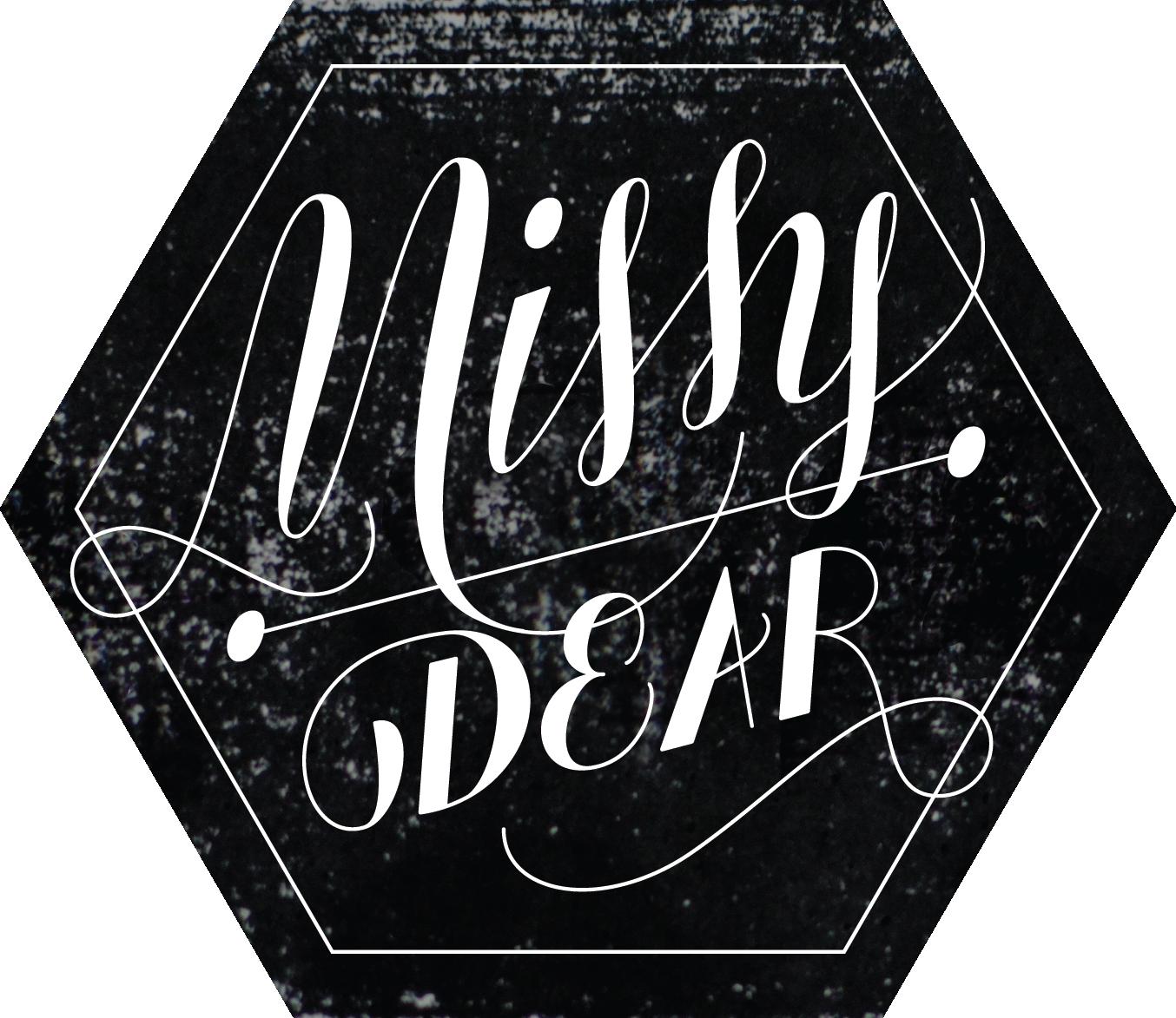 missy-dear-final