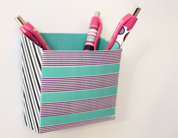 washi tape locker accesories number 3
